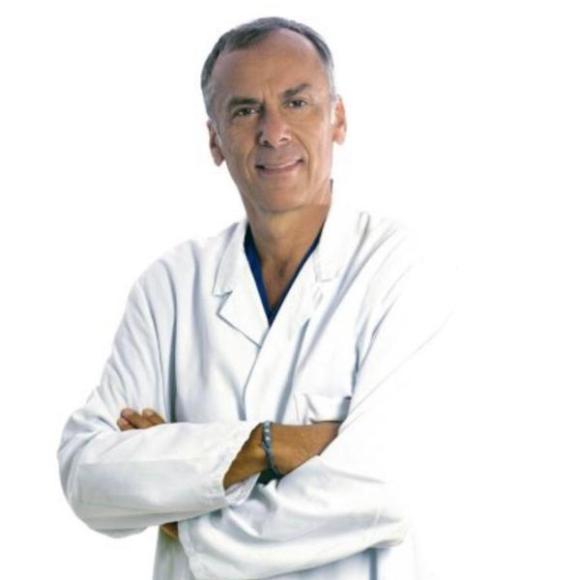 DR. GUALTIERO TRAMONTI