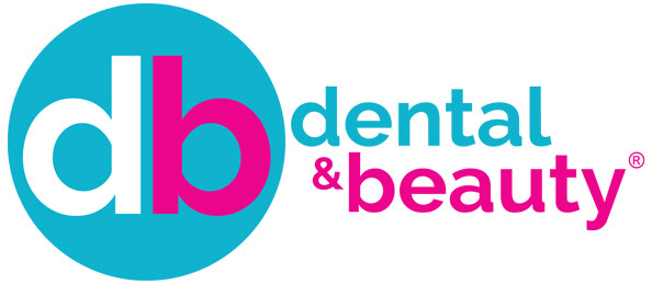Dental & Beauty Tirana
