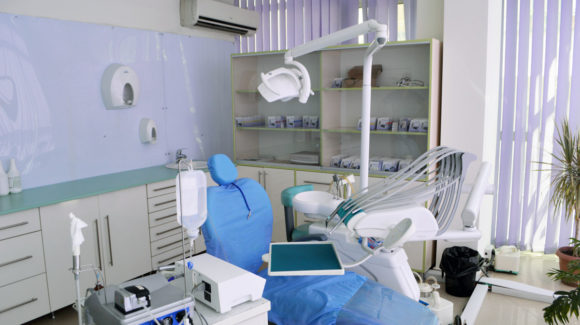 Clinica Dentale in Albania, Dental and Beauty si propone come una struttura innovativa e capace di soddisfare pazienti di ogni età. Clinica dentale a Tirana